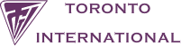 Toronto Gymnastics International